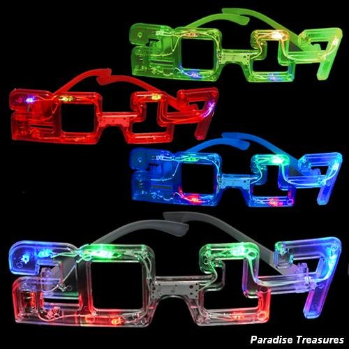 2017-led-light-up-party-glasses-new-yearsgraduationannual-eventsfor-new-year-2017-1pc-1pair