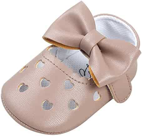 b88bb4ca09078 Shopping Beige - Boots - Shoes - Girls - Clothing, Shoes & Jewelry ...