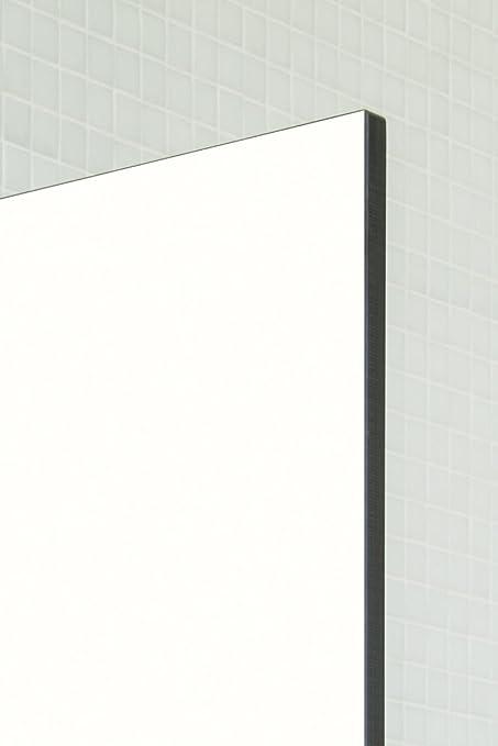 kemmlit Urinario separador Modena de HPL en colores clásicos ...