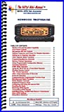 Kenwood TM-D710GA Mini-Manual (Internal GPS Model) by Nifty Accessories