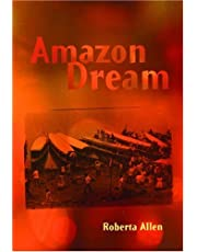 Amazon Dream