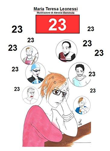 Siti Web di incontri online turchi