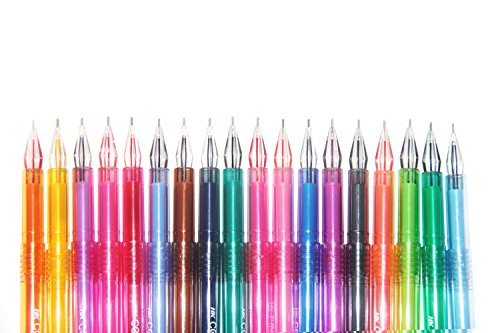 Diamond Coloring Drawing No Markers 18 Assorted product image
