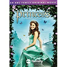 Princess: A Modern Fairytale (2009)