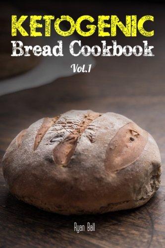 gluten free bread recipe book - 6