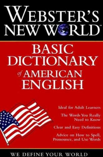 dic-websters-new-world-basic-dictionary-of-american-english