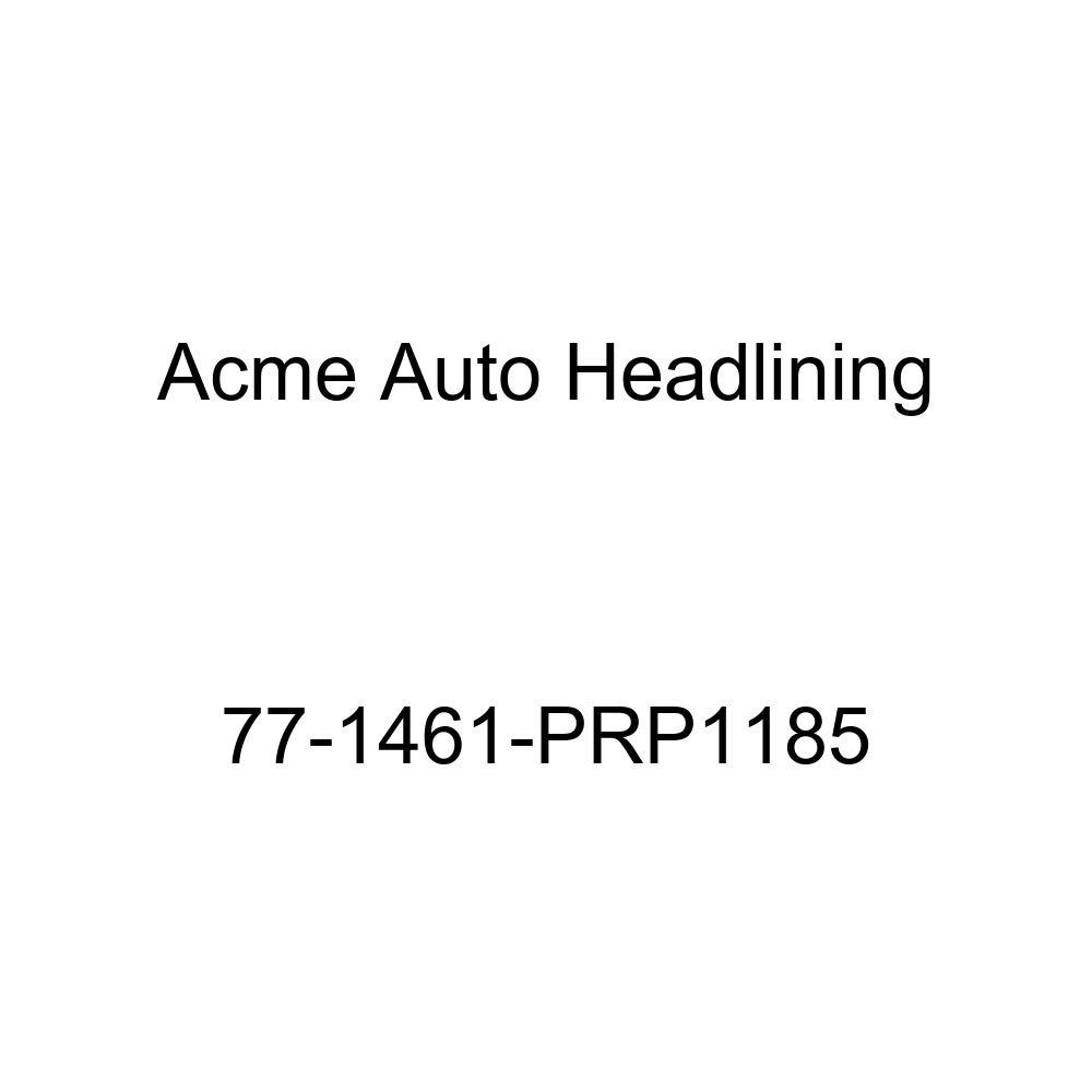 Genuine Chrysler 52124798AA Power Steering Return Hose