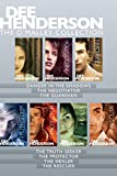 Download The O'Malley Collection: Danger in the Shadows / The Negotiator / The Guardian / The Truth Seeker / The Protector / The Healer / The Rescuer in PDF ePUB Free Online