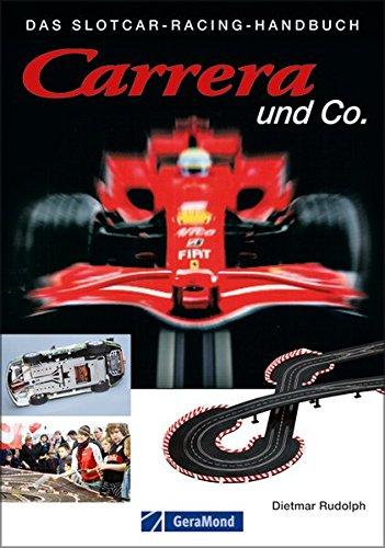 Carrera und Co.