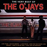 Best Of...,The Very