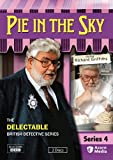 Pie in the Sky: Series Four