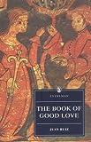 The Book of Good Love, Juan Ruiz, 0460877623