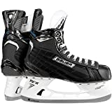 Bauer Nexus 5000 Ice Hockey Skates (Junior) review