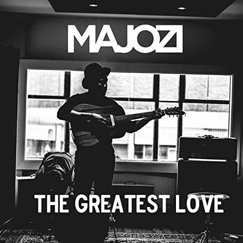 majozi fire mp3 free download