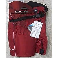 Bauer Supreme One35Pantalones Junior 'Outlet'