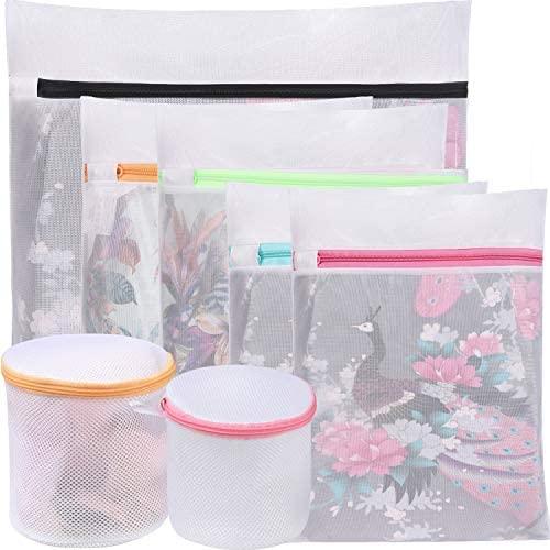 BAGAIL Laundry Stocking Underwear Lingerie product image