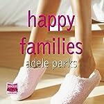 Happy Families | Adele Parks