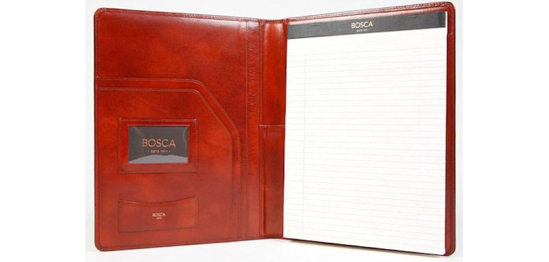 Bosca ACCESSORY B002U00CAG  Brown N/A