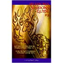 Hession's Sessions Guide #2: Advanced One-Hour Warm-Up Routine #2 For Trumpet & Brass — Ten New Exercises