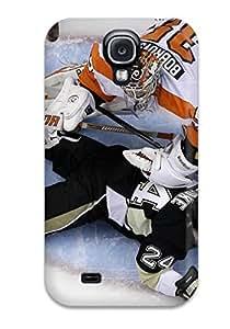 Heidiy Wattsiez's Shop Best 5058473K366209525 philadelphia flyers (14) NHL Sports & Colleges fashionable Samsung Galaxy S4 cases