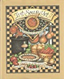 Is It Soup Yet?, Dot Vartan, 0965311708