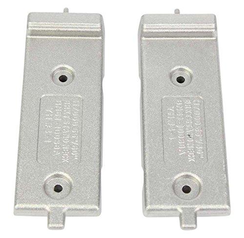 Assy Bracket P-Neck 2 Samsung BN96-31642A