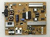 lg tv power supply - Lg EAY63072101 Power Supply Board EAX65423801(2.0)