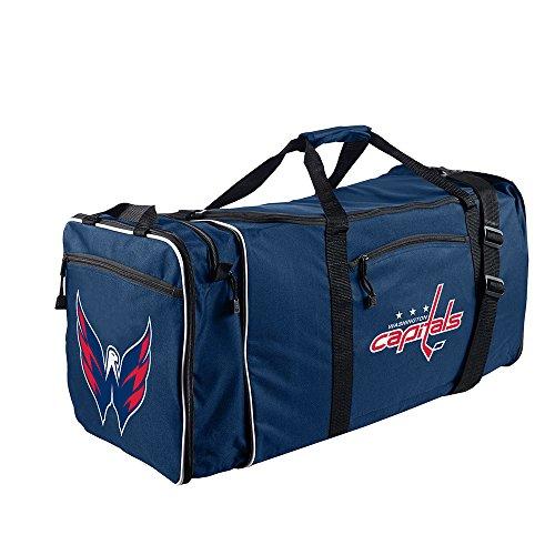 Northwest NHL WASHINGTON CAPITALS Steal Teambag Sporttasche