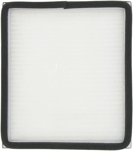 Electrolux 27-EL-77 siuministro para aspiradora - Accesorio para aspiradora (Negro, Color blanco): Amazon.es: Hogar