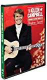 Buy The Glen Campbell Goodtime Hour: Christmas Specials