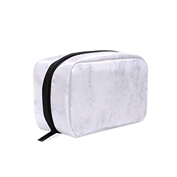 270e8ed9b048 Amazon.com   EVERUI Hanging Travel Toiletry Bag Organizer   Bathroom  Storage Dopp Kit for Travel Accessories Toiletries Shaving   Makeup for Men  Woman ...