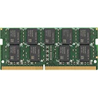 Synology DDR4 ECC So-DIMM 16GB (RAMEC2133DDR4SO-16G)