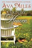 Country Heaven (Dare River)