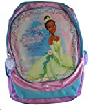 The Princess And The Frog Backpack - Full size Fairy Tale Dreams