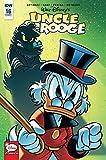 Uncle Scrooge #16