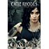 Crossroads (Peri Jean Mace Ghost Thrillers Book 7)
