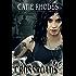 Crossroads (Peri Jean Mace Ghost Thrillers Book 7)