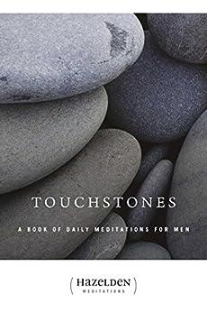 Touchstones Book Daily Meditations Men ebook