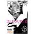 Melody Anne's Billionaire Universe: Devoured (Kindle Worlds Novella)