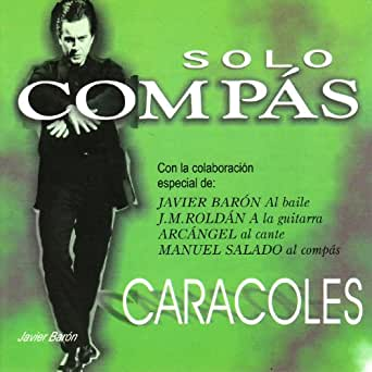 Amazon.com: Escobillas, Tempo 130 (Media): J.M. Roldan, Arcangel