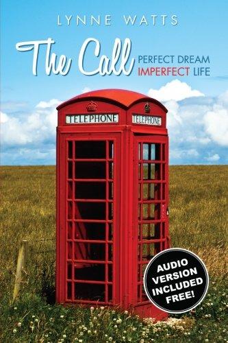 Download The Call:: Perfect Dream - Imperfect life pdf epub