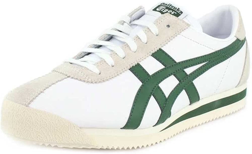 Onitsuka Tiger Unisex Tiger Corsair Shoes 1183A055