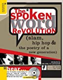 The Spoken Word Revolution (PB) with Audio CD, Eleveld, 1402202466
