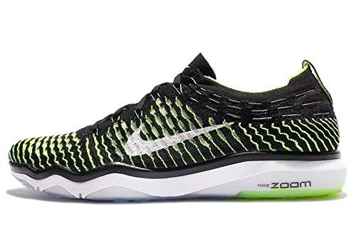 Zoom Fearless Women's Running color Flyknit Air NIKE Shoes Multi w4PqTSz