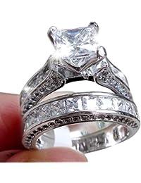 Womens Bridal Sets | Amazon.com