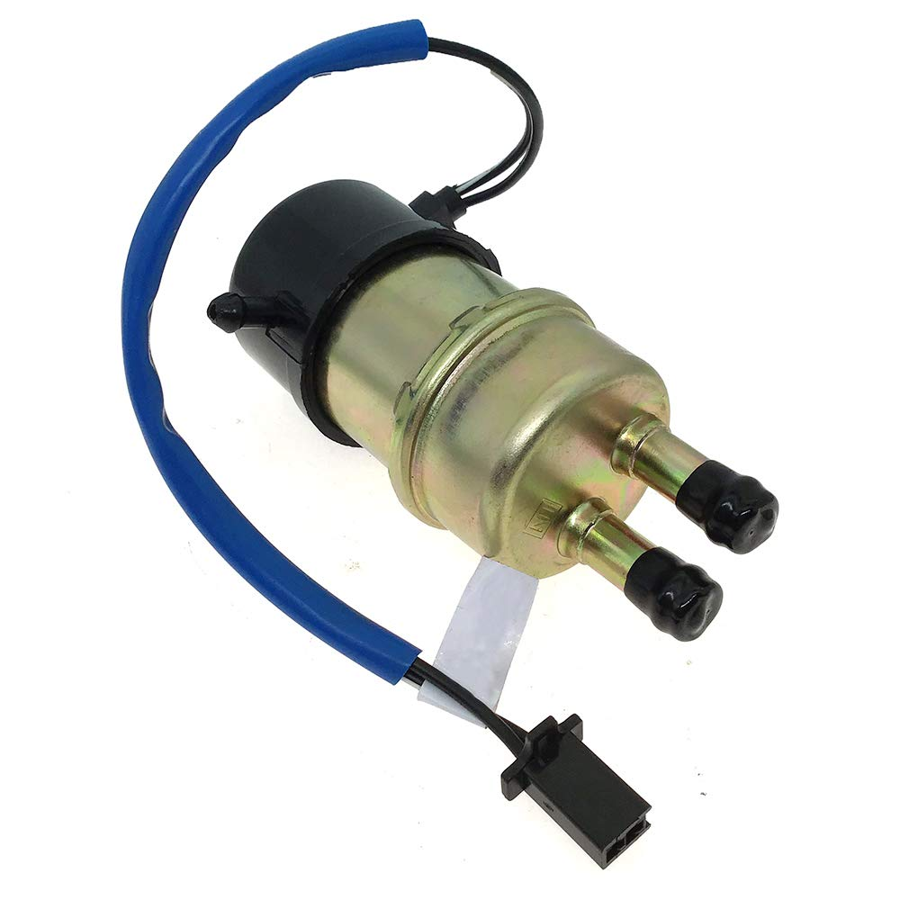 Amazon.com: New Replacement Fuel Pump for Honda VT1100C ...