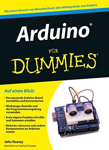 arduino-fr-dummies