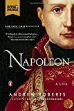 Book cover for Napoleon: A Life