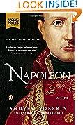 #2: Napoleon: A Life