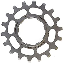 Chris King Single Speed Stainless 20 Tooth cog